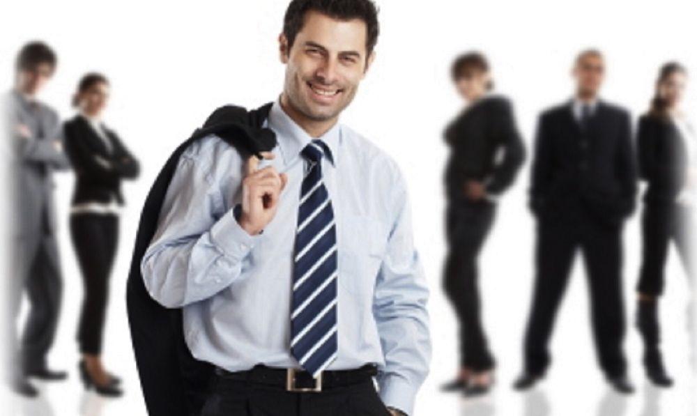 要領の悪い人が要領が良くなるための7つの方法