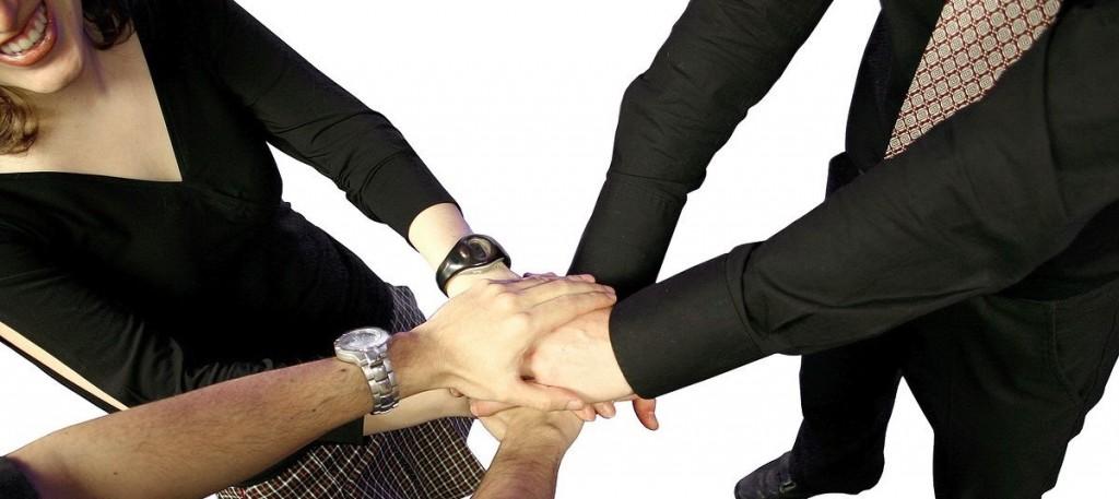 誠意を伝えるための6つの方法_Top