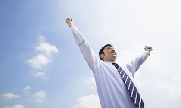 脱サラして独立開業する時に失敗しないための7つの要点
