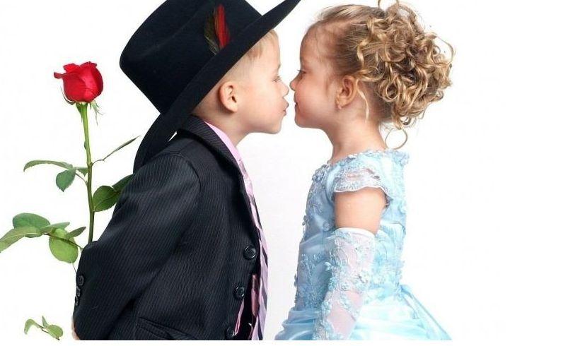 親に結婚を反対された時の6つの対処法
