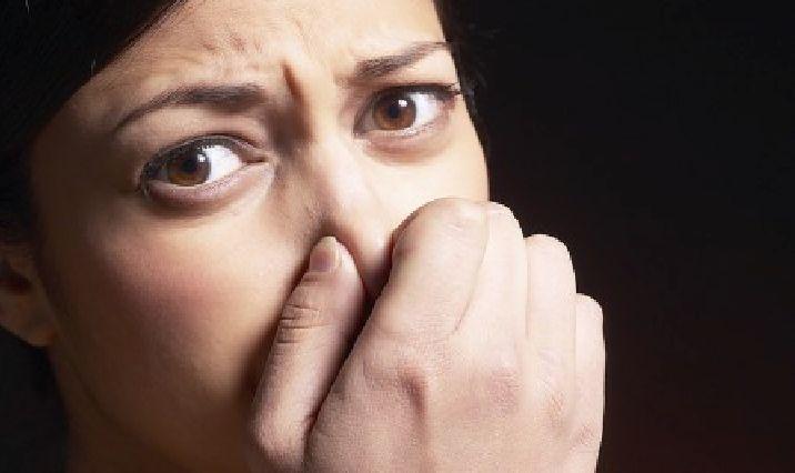 加齢臭の原因を突き止めて加齢臭をなくす7つの対策