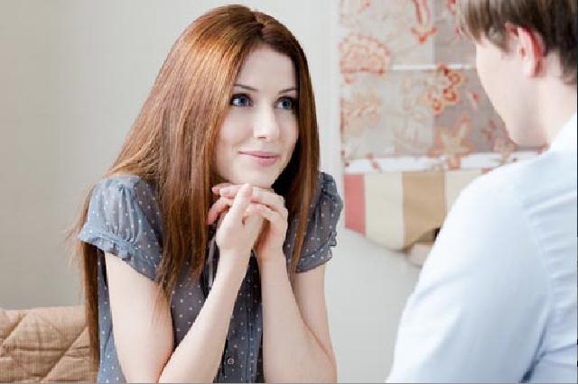 一目惚れの心理を理解し上手にアプローチする7つの方法