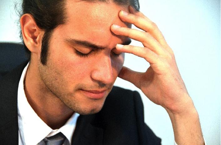 疲れやすい 眠い時の原因と体質改善する7つの方法