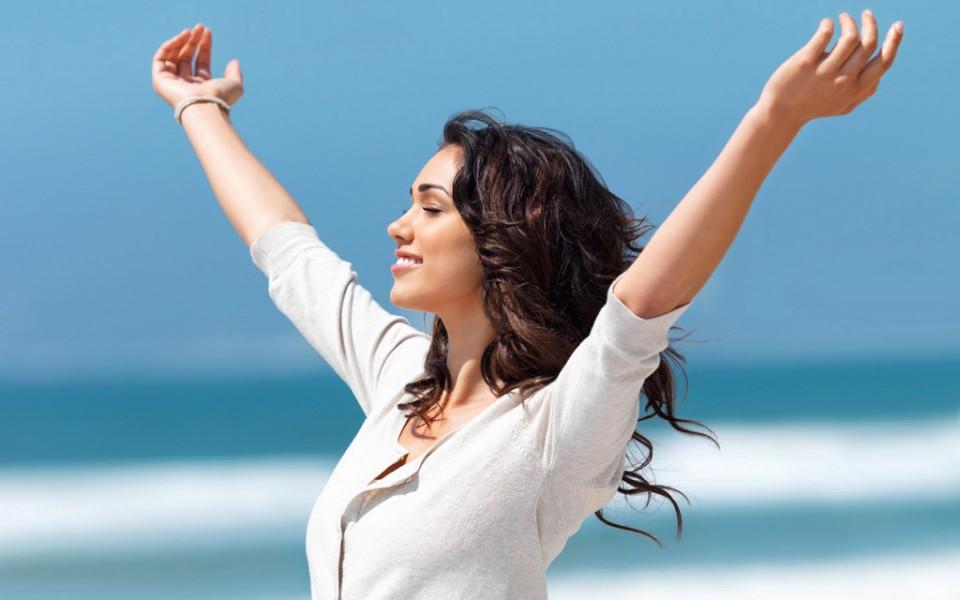 女性ホルモンを増やしてホルモンバランスを整える7つの方法