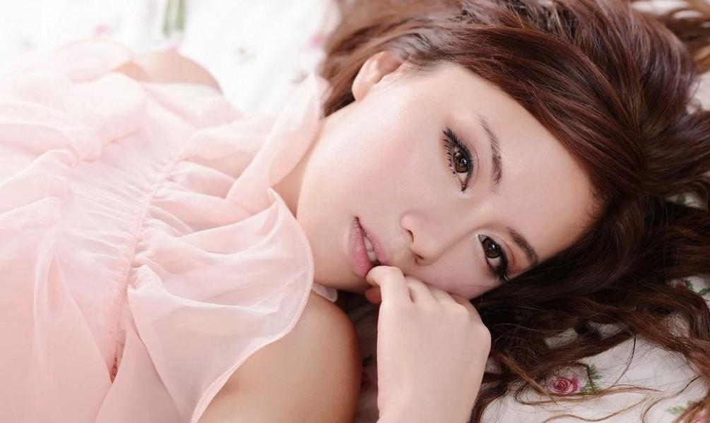 毛穴のつまり•黒ずみを無くすための7つの方法