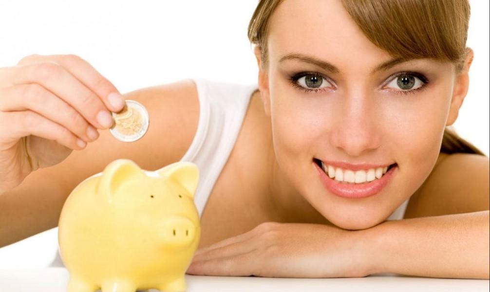 節約貯金で上手にお金をためる7つの貯金の仕方
