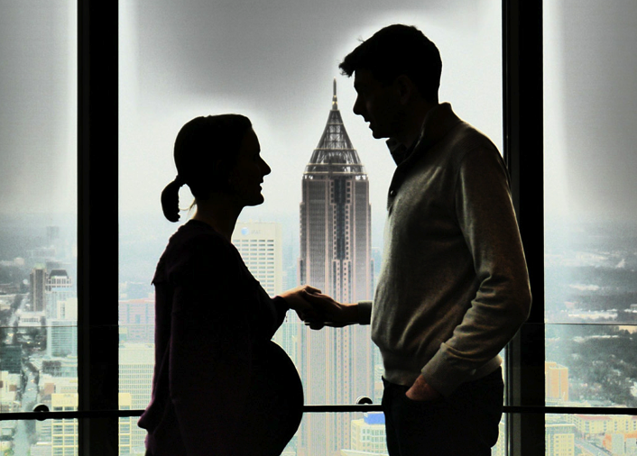 妊娠中に旦那の浮気を防ぐ7つのポイント