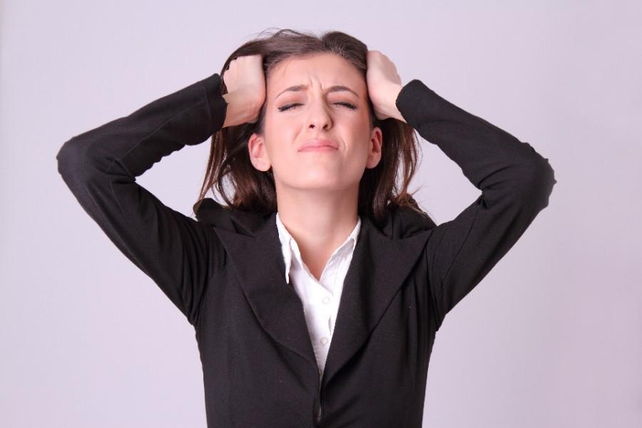情緒不安定になってしまう女性の原因と7つの解決方法