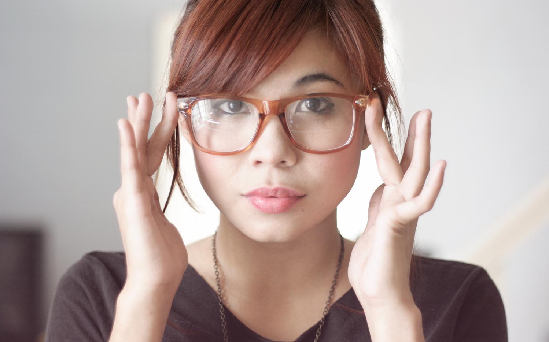 忘れっぽい人が記憶力を向上させるための7つの方法