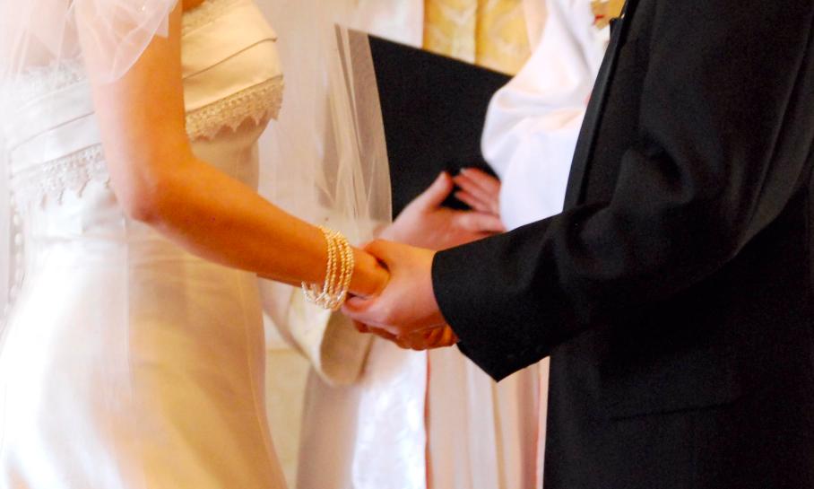結婚したい人が結婚出来ない時の7つの注意点