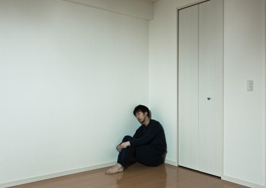一人暮らしで寂しいときの7つの対処方法