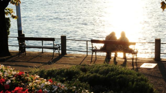 倦怠期になってしまう原因として考えられる7つの理由
