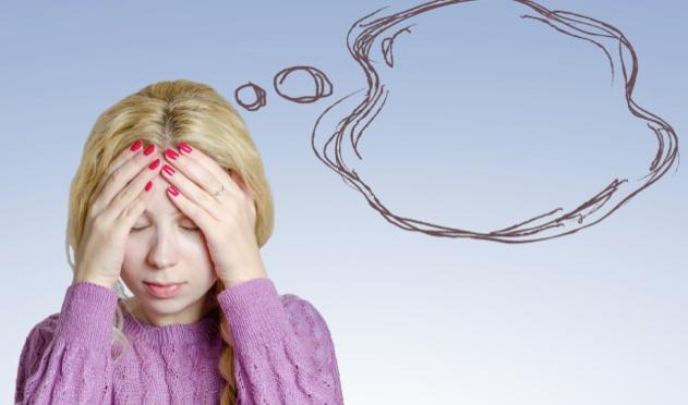 被害妄想が強い人への7つの対応の仕方