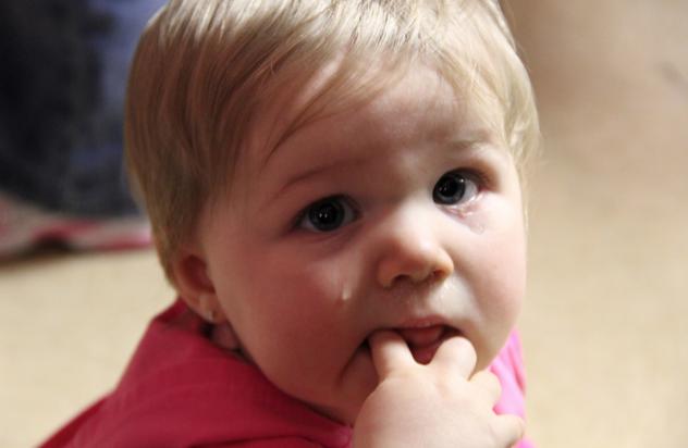 子育てでイライラしてしまう時の7つの対処法