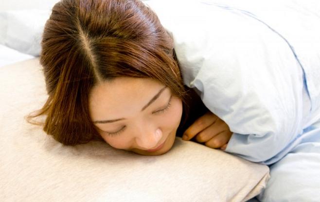 生理前で情緒不安定な時の7つの改善方法