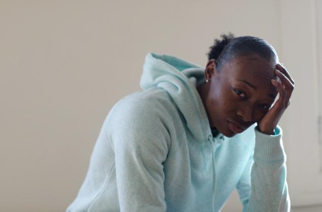 新型うつ病の可能性を調べるための6つの方法