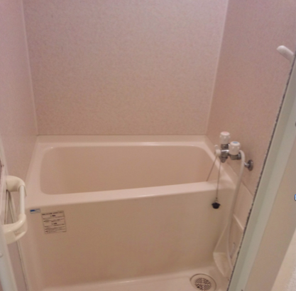 お風呂に入るのがめんどくさい時の7つの解決方法